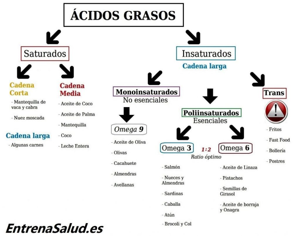 ENTRENA-SALUD-TABLA-CLASIFICACION-GRASAS1